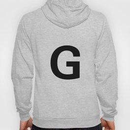 G. Hoody
