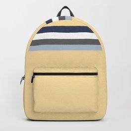Drow Backpack