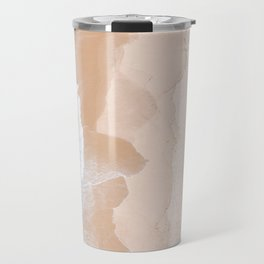 Be Unique Travel Mug