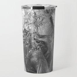 Natures Statue Travel Mug