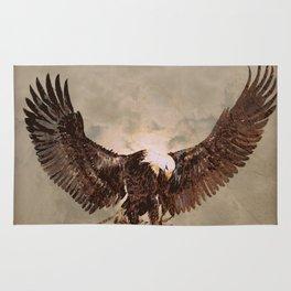 Eagle Spirit Rug