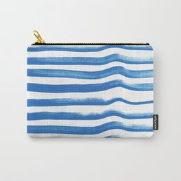 Corrida do Mar Carry-All Pouch