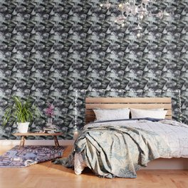 PiXXXLS 710 Wallpaper