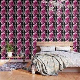 Monica Wallpaper
