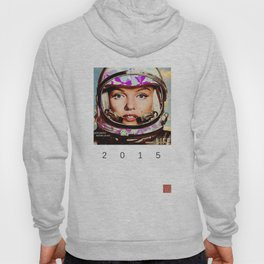 astronaut norma jeane Hoody