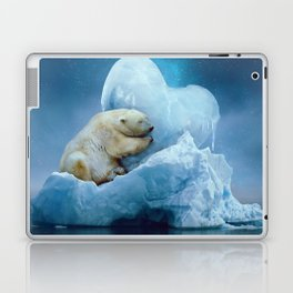 desiderium II Laptop & iPad Skin