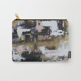 Vanish Carry-All Pouch
