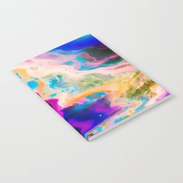 Path Notebook
