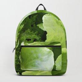 Lettuce 1 Backpack