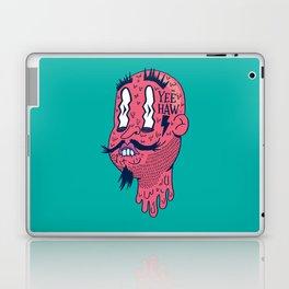 Yee Haw Laptop & iPad Skin