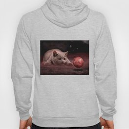 Mouse on Mars Hoody