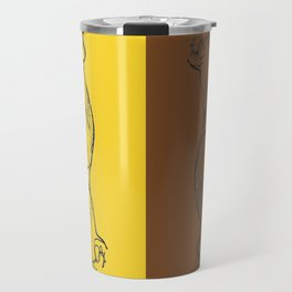 At the Hip Travel Mug