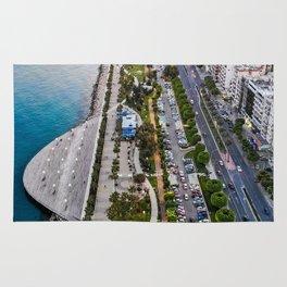 Beautiful Limassol Rug