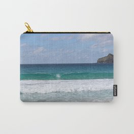 Lord Howe Island Carry-All Pouch