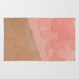 Pattern 2017 003 Rug
