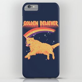 cute unicorn iphone cases to Match Your