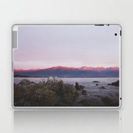 Kaikoura Sunrise Laptop & iPad Skin