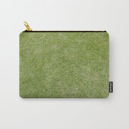 Lawn Carry-All Pouch