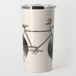 Velophone Travel Mug