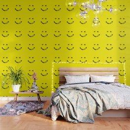 It Is What It Is Wallpaper