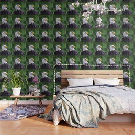 Regal Eagle Wallpaper