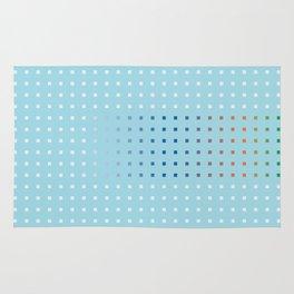 Pattern_B06 Rug
