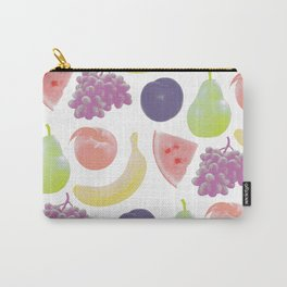 fruit soup Carry-All Pouch