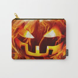 FIRE PIT Carry-All Pouch