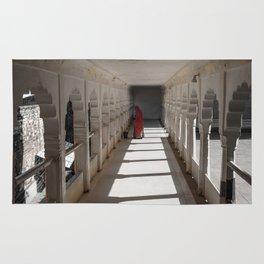 Jodhpur Rug