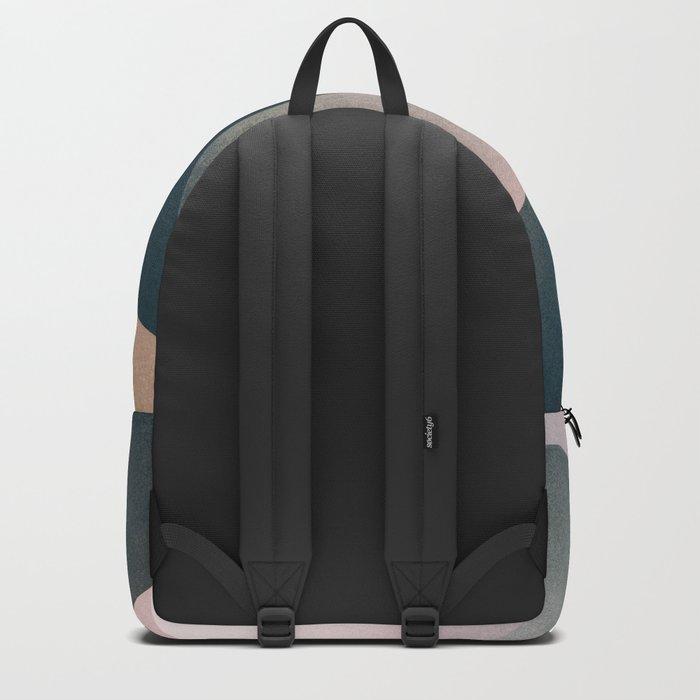 RAD XCVIII Backpack