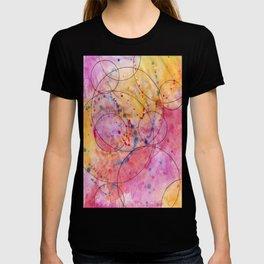 Sun Spots T-shirt