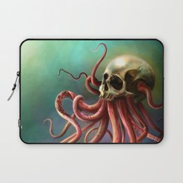 Emanate Laptop Sleeve