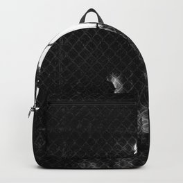 No Way Out Backpack