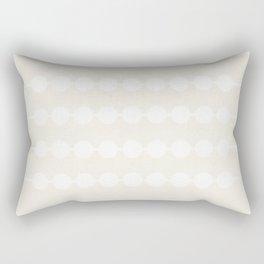 Abacus II Rectangular Pillow