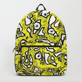 UGLY AND COOL Backpack