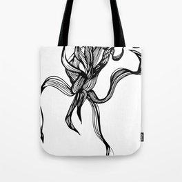 Riesling Tote Bag