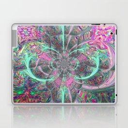 Spiritual Ritual Laptop & iPad Skin