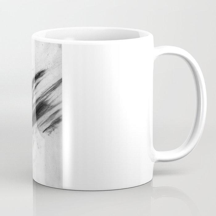 Komitas Coffee Mug