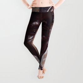 Dibujo Nocturno 51516 Leggings