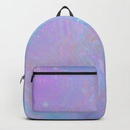 Gold Mine Backpack