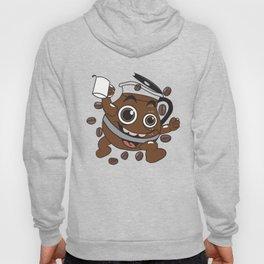 Coffee! Hoody