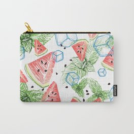 Keep it Cool Carry-All Pouch