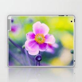 For Betty Laptop & iPad Skin