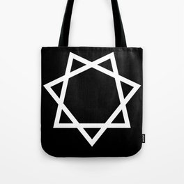Aleister Crowley - Do What Thou Wilt Tote Bag