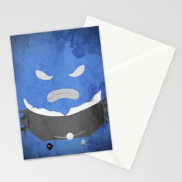 Kan Lee Stationery Cards