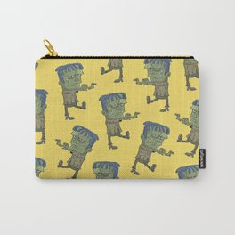 Halloween III Carry-All Pouch