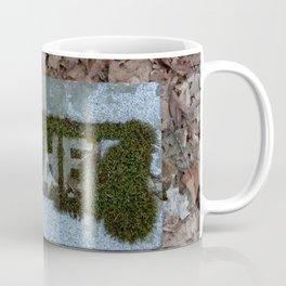 father Coffee Mug