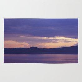 Lake 3 Rug
