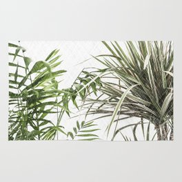 Foliage Rug