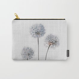 Dandelion 2 Carry-All Pouch